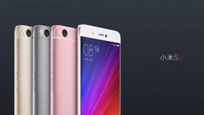 andro4all.com_files_2016_09_Xiaomi_Mi_5s_especificaciones_pantalla_700x394.