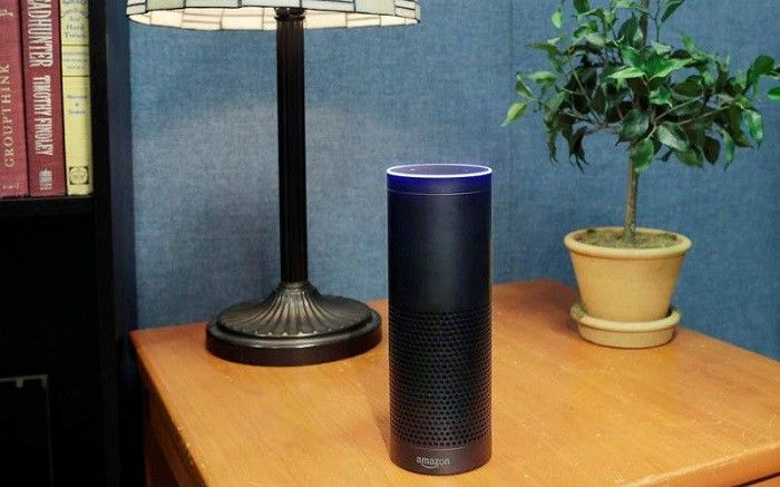 andro4all.com_files_2016_10_amazon_music_echo_ap_big.