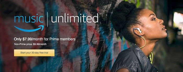 andro4all.com_files_2016_10_amazon_music_unlimited.