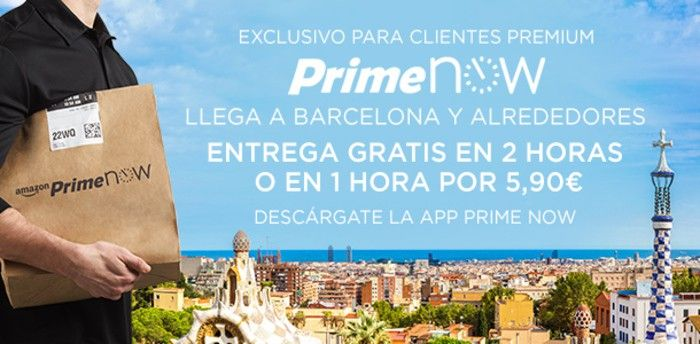 andro4all.com_files_2016_10_amazon_prime_now_barcelona_700x344.