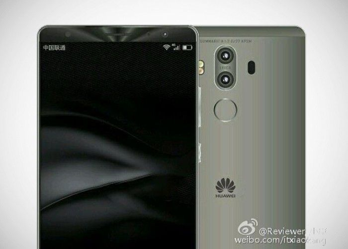 andro4all.com_files_2016_10_Huawei_Mate_9_render_700x500.