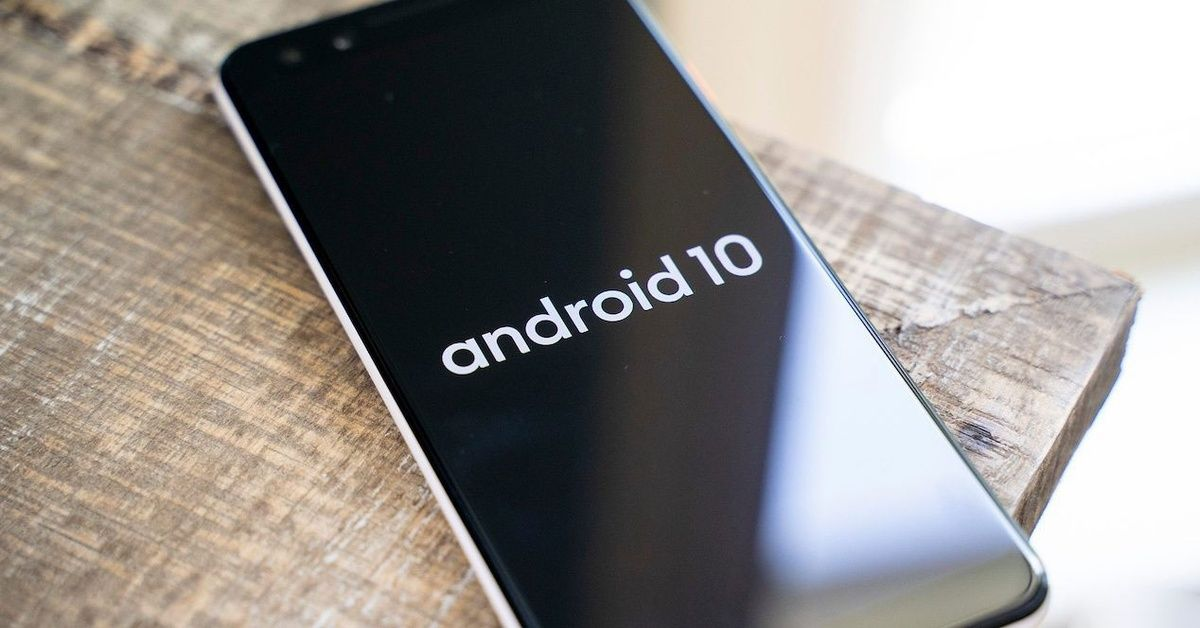 Lista de móviles de Samsung que recibirán Android 10 android-10-jpg.368899