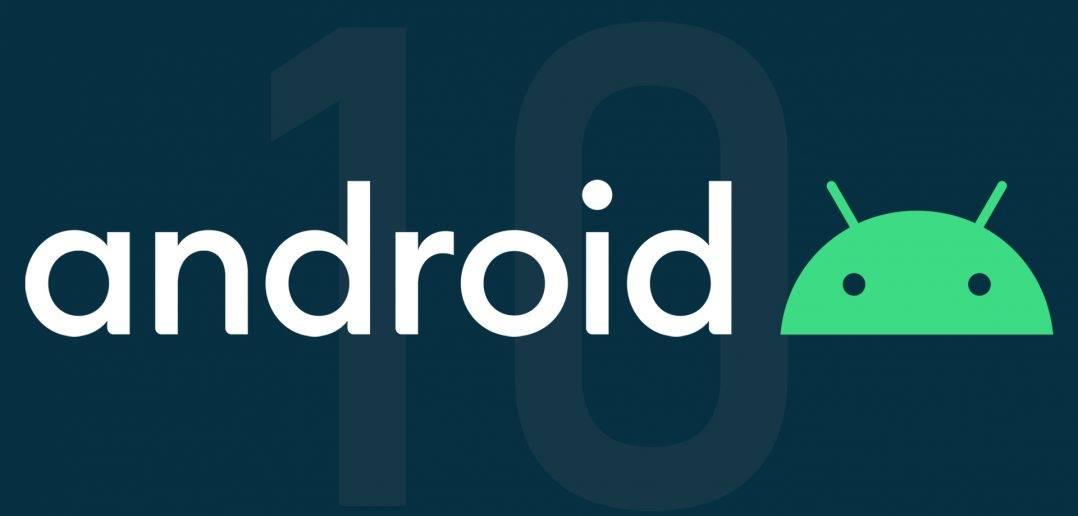 android-10-xiaomi-mi-9-1078x516.jpg