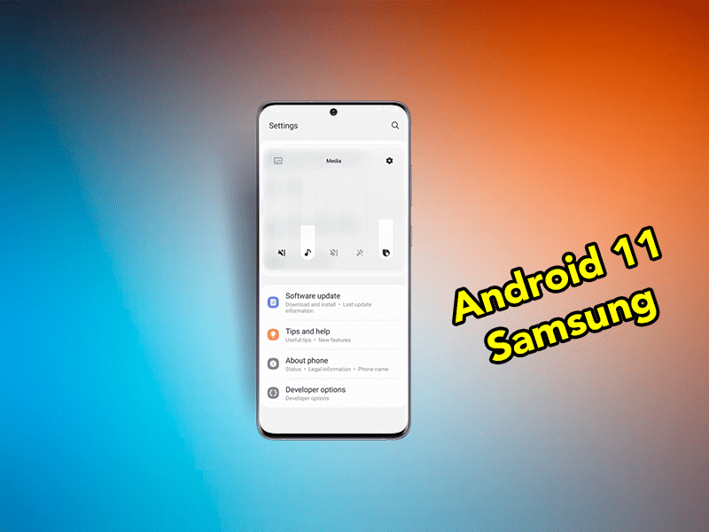 android-11-moviles-samsung.png