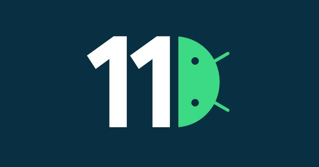 Android-11-Portada.jpg