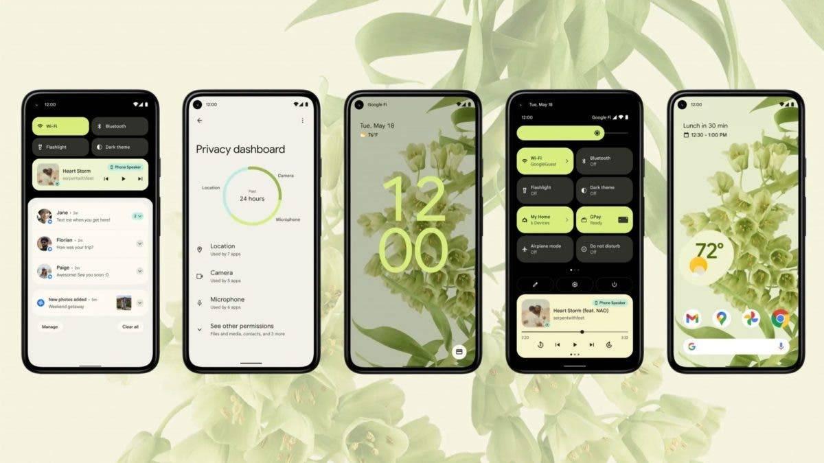android-12-verde.jpg