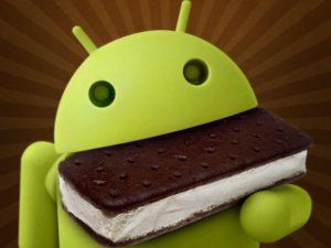 android-4-0-ice-cream-sandwich.