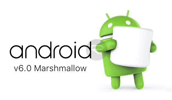 Android-6_0-Marshmallow-main1.