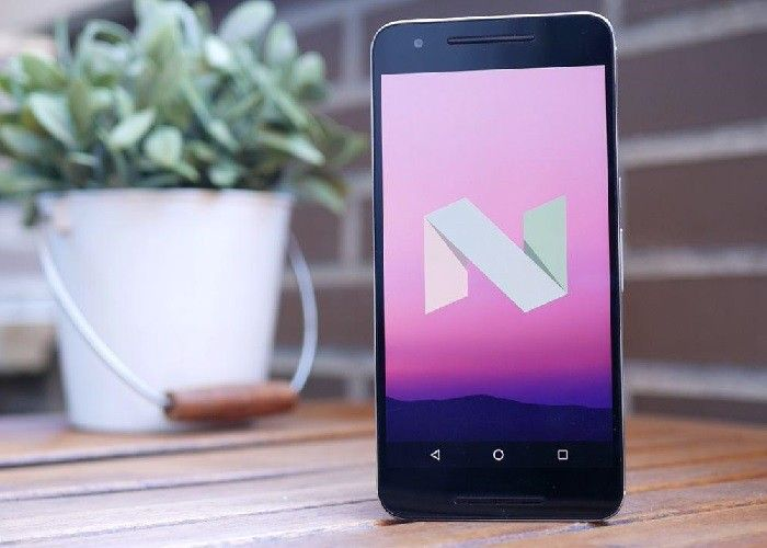 Android-7.0-Nougat-analisis-1-1.