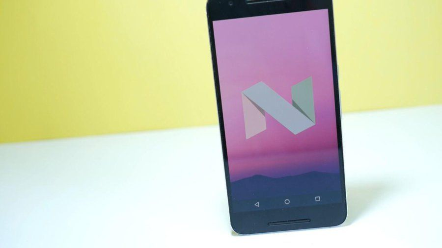 Android-7.0-Nougat-analisis-2.