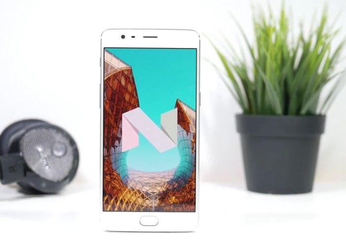 android-7-0-nougat-oneplus-3-novedades-jpg.145048