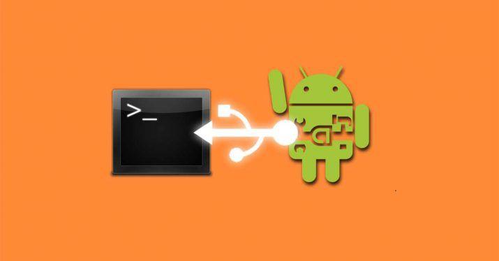 Google quiere capar ADB en Android: adiós a poder hacer backups del móvil sin root android-adb-715x374-jpg.360145