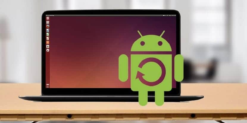 android-backup-ubuntu.jpg