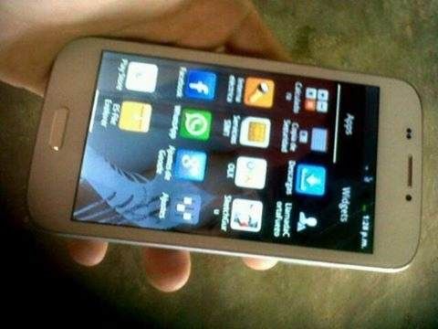 android-k2-sum9500-13547-MLV20079165608_042014-O.