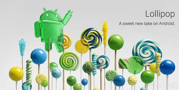 android-lollipop-1.