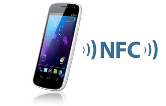 android-nfc.