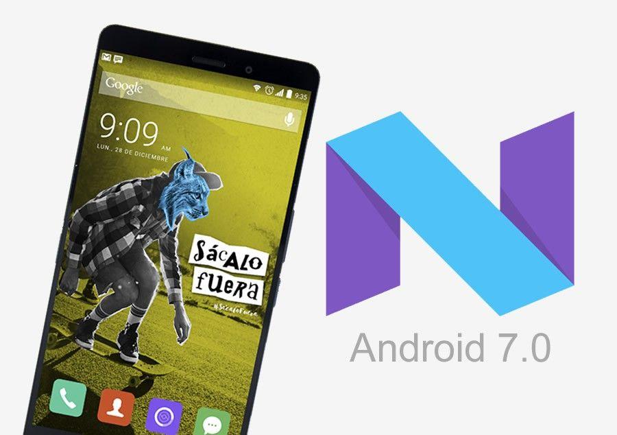 android-nougat-elephone-p9000.
