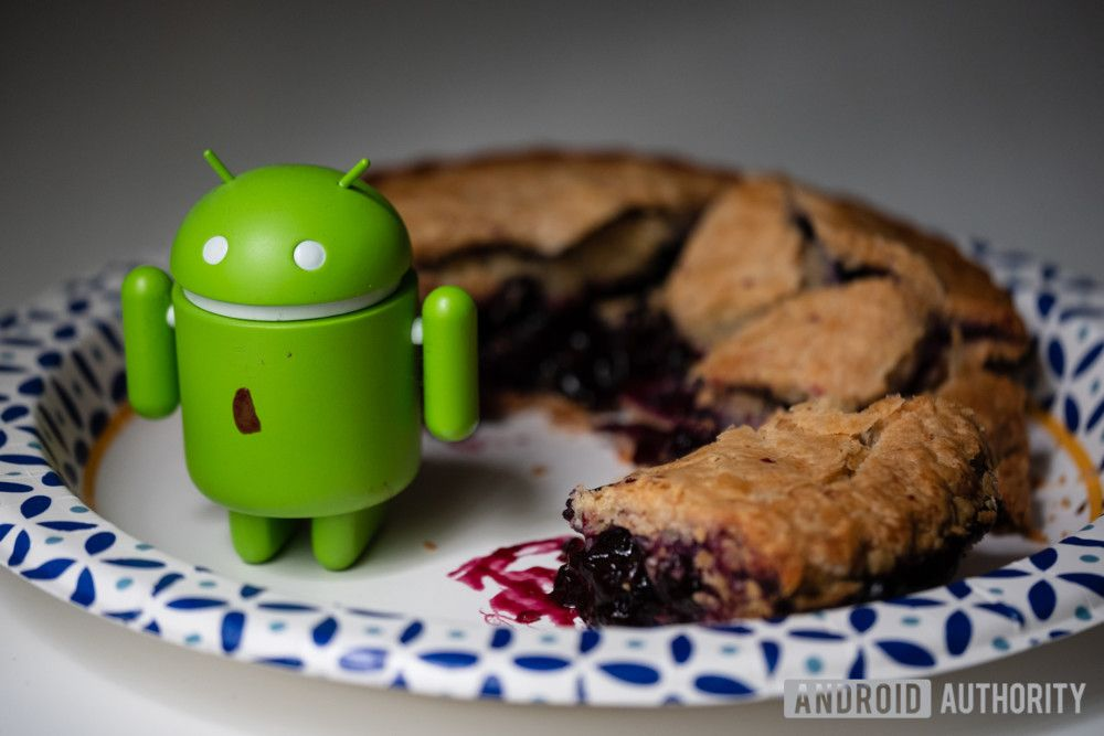 Android-Pie-Figure-3-of-3-1000x667.jpg
