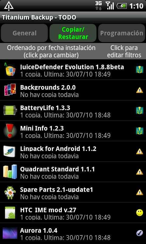 android.scenebeta.com_archivos_android_Captura2TitaniumBackupv336.jpg