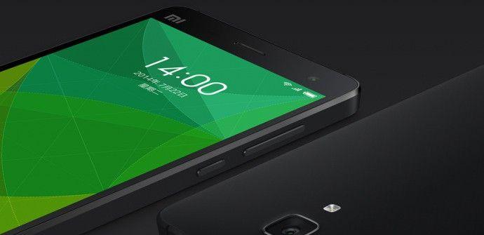 androidayuda.com_app_uploads_2014_07_Xiaomi_Mi45.