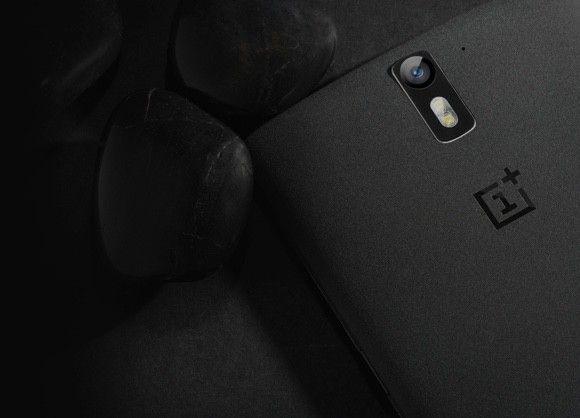 androidayuda.com_app_uploads_2014_10_OnePlus_One.