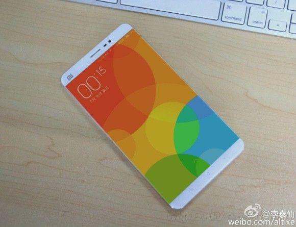 androidayuda.com_app_uploads_2015_01_Xiaomi_Mi5_2.