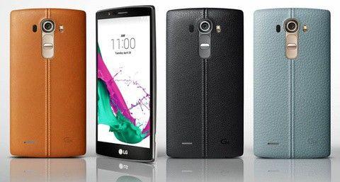 androidayuda.com_app_uploads_2015_04_LG_G4_A.