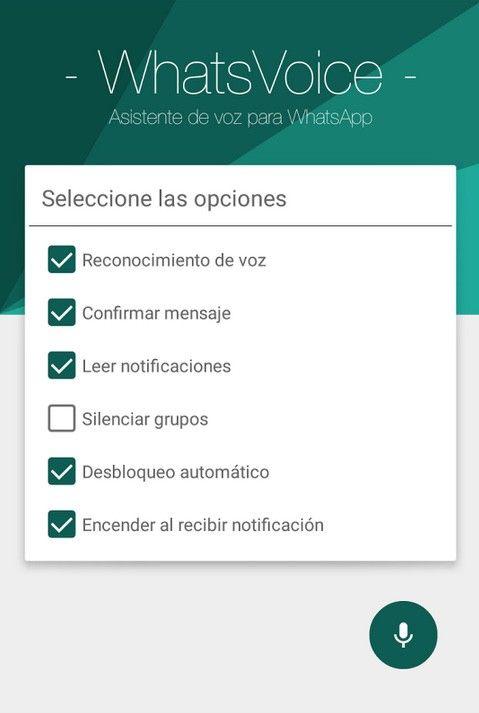 androidayuda.com_app_uploads_2015_05_WhatsVoice.