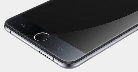 androidayuda.com_app_uploads_2015_08_Ulefone_Be_Touch_2_Portad66c7b70cb20e510ab8c54a235ca0b587.