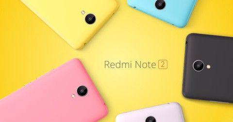 androidayuda.com_app_uploads_2015_08_Xiaomi_Redmi_Note_2_vs_Mo6f369883e89228af7443c86561521e47.