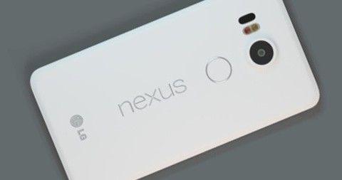 androidayuda.com_app_uploads_2015_09_Nexus_5X_Portada_630x332.b6d5b06f1f82751cadf4a6f237b6f2fc.