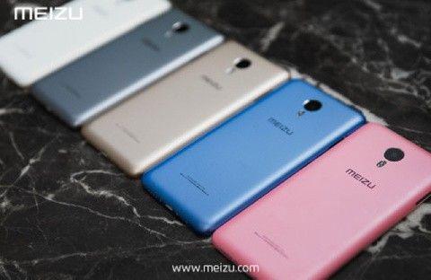 androidayuda.com_app_uploads_2015_10_Meizu_M3_Note_Colores.