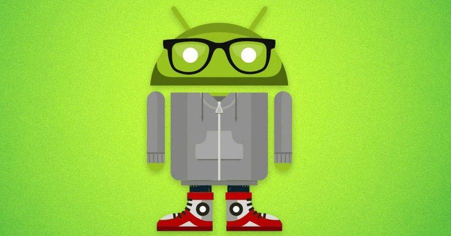 androidayuda.com_app_uploads_2015_11_Logo_Android_gafas.