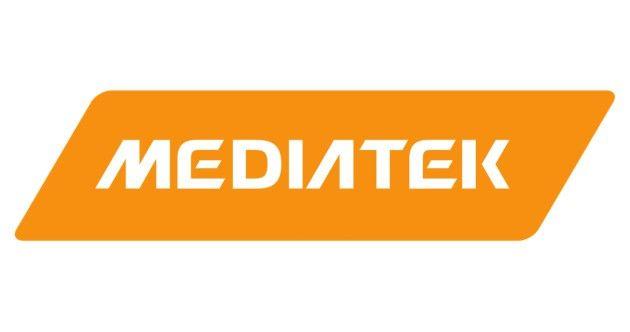 androidayuda.com_app_uploads_2015_11_MediaTek_Logo_630x332.
