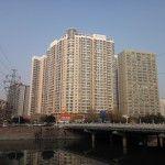 androidayuda.com_app_uploads_2015_12_Xiaomi_Redmi_Note_3_paisaje_150x150.