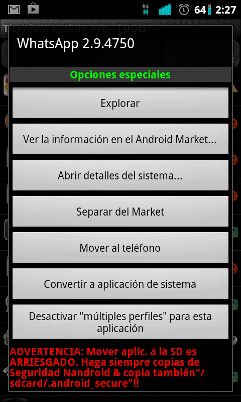 androidayuda.com_content_uploads_2013_04_screenshot_1365121629961.