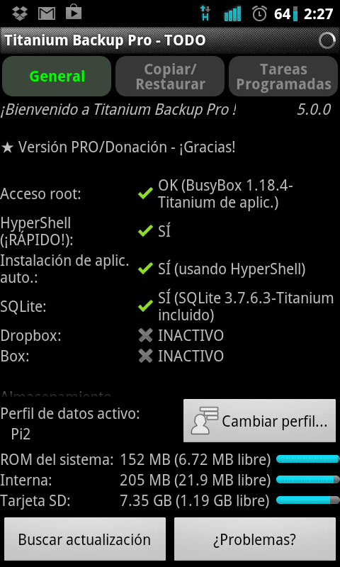 androidayuda.com_content_uploads_2013_04_screenshot_1365121659986.