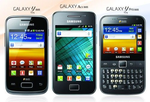 androidos.in_wp_content_uploads_2012_02_samsung_galaxy_ace_y_pro_duos.jpg