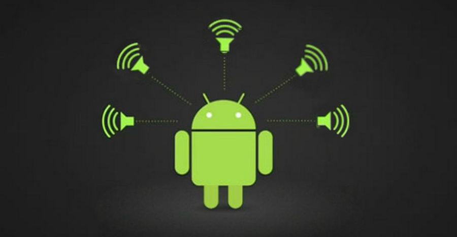 androidphoria.s3_eu_west_1.amazonaws.com_wp_content_uploads_Cac1297ae959d7356147442f7b28bee71c.