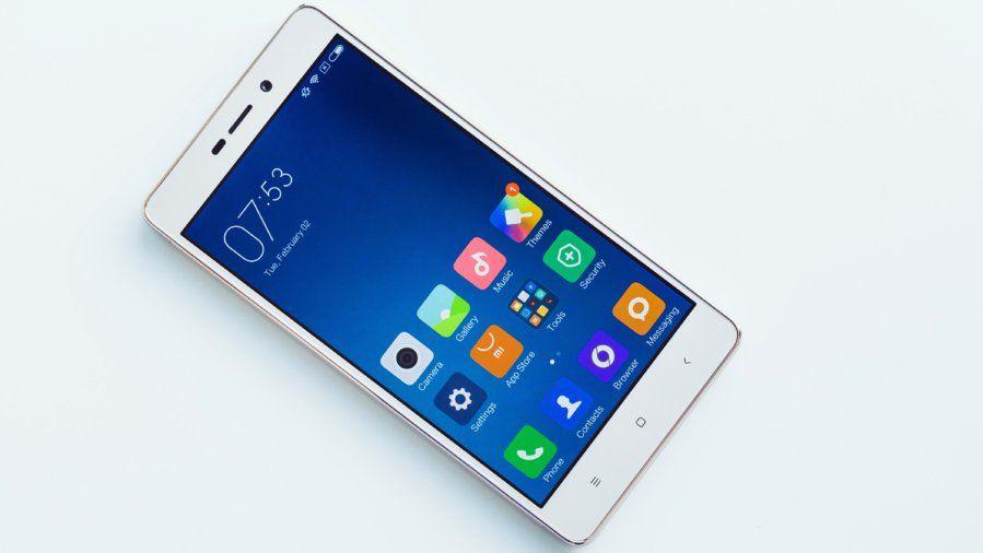 AndroidPIT-xiaomi-redmi-3-6.