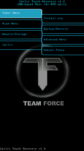 androidteamforce.es_wp_content_uploads_2014_07_TF_recovery_carliv.