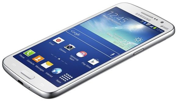 androtalk.es_wp_content_uploads_2013_11_Samsung_Galaxy_Grand_2_official.