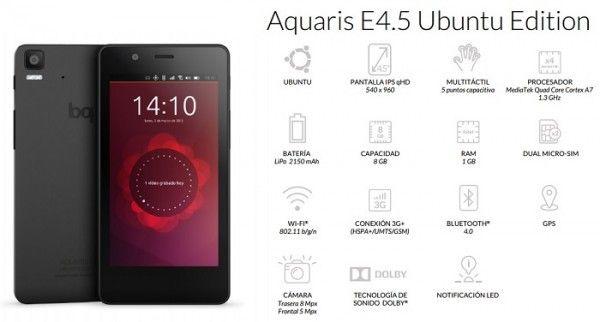 androtalk.es_wp_content_uploads_2015_02_ubuntu_phone_aquaris_600x322.