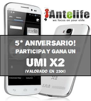 antelife-umix2.
