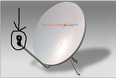 antena-satelital-antenas-satelitales-9.