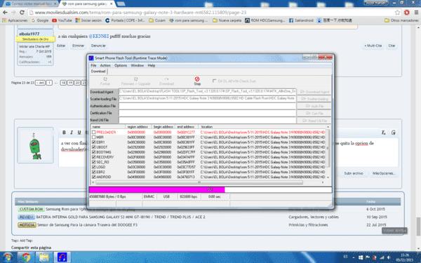 rom para samsung galaxy note 3 hardware mt6582 antes-png.104040