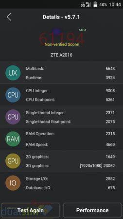 ZTE Axon Elite 4G International Edition: la personalidad hecha móvil (TERMINADA) antutu-2-jpg.105151