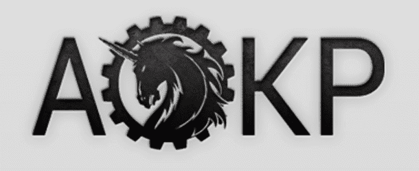 aokp_feat.