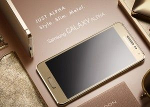 apertura-samsung-galaxy-alpha-oficial-300x214.
