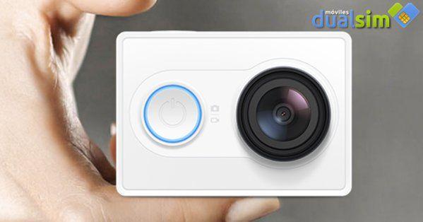 apertura-xiaomi-yi-action-camera.